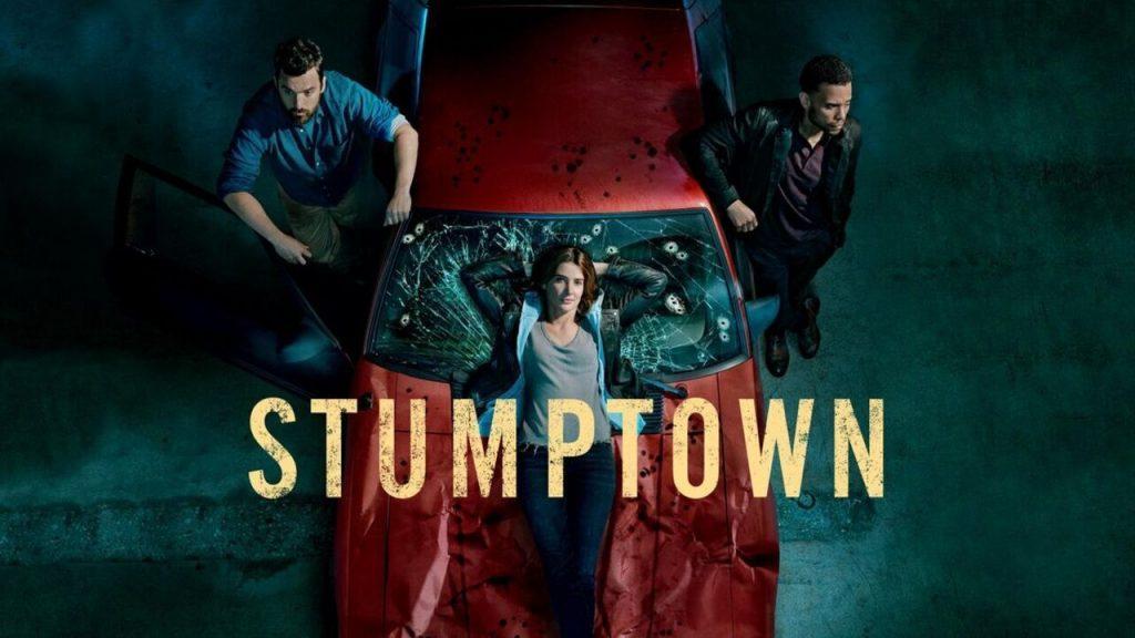 Stumptown-Serie-Prime-Video