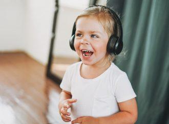 6 Maneras para escuchar música sin cables con un adaptador Bluetooth