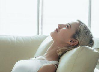 ¿Por qué usar un purificador de aire en casa?