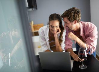 5 maneras en las que un adaptador bluetooth puede solucionarnos la vida