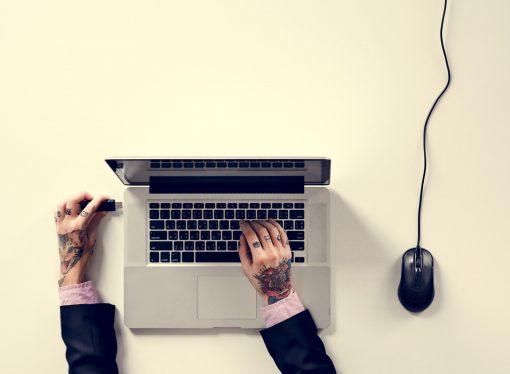 6 Preguntas para elegir el Adaptador WiFi USB correcto