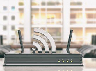 ¿Cómo cambiar el canal de WiFi para mejorar la conexión a internet?