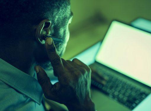 6 Razones para elegir el mejor Adaptador Bluetooth