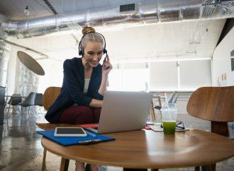 ¿Cómo comprobar la versión Bluetooth de nuestro adaptador en 6 pasos?