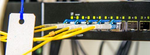 ¿Cat5e o Cat6? ¿Cómo saber qué cable de red elegir?