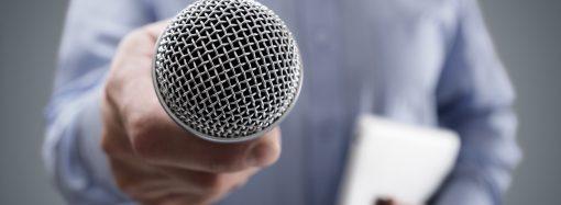 Los 7 mejores micrófonos para regalar en esta Navidad