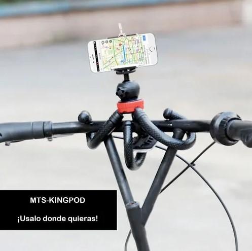 MTS-KINGPOD-BICICLETA
