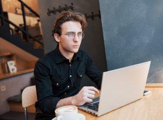 ¿Cómo mejorar el alcance de tu red WiFi?