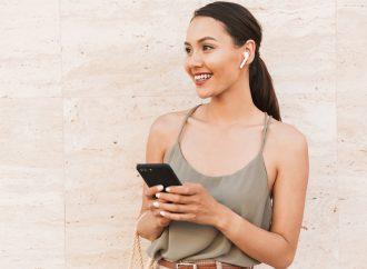 ¿Qué significa Low Latency y por qué es importante en tus auriculares Bluetooth?