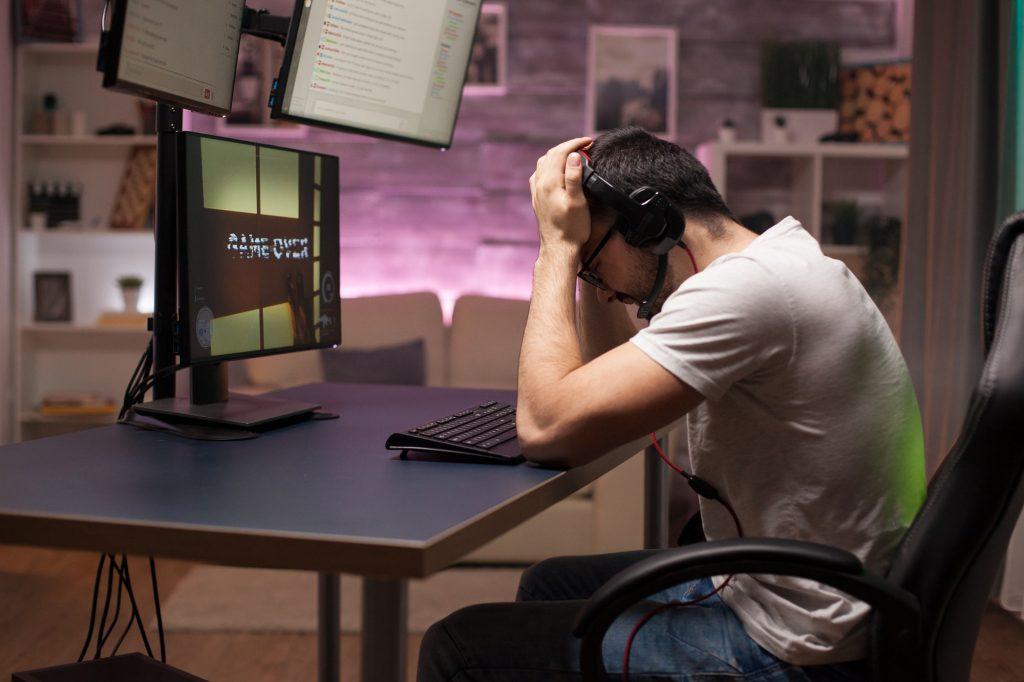 La importancia de contar con auriculares compatibles con aptX (low latency)