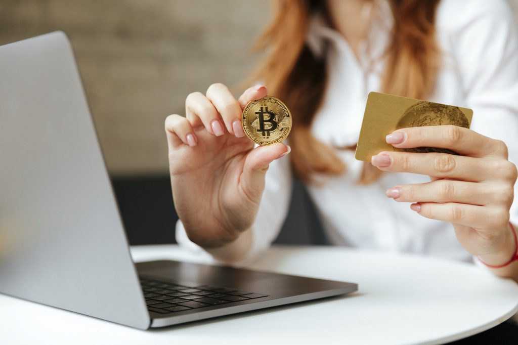 Bitcoin-Comprar-Vender