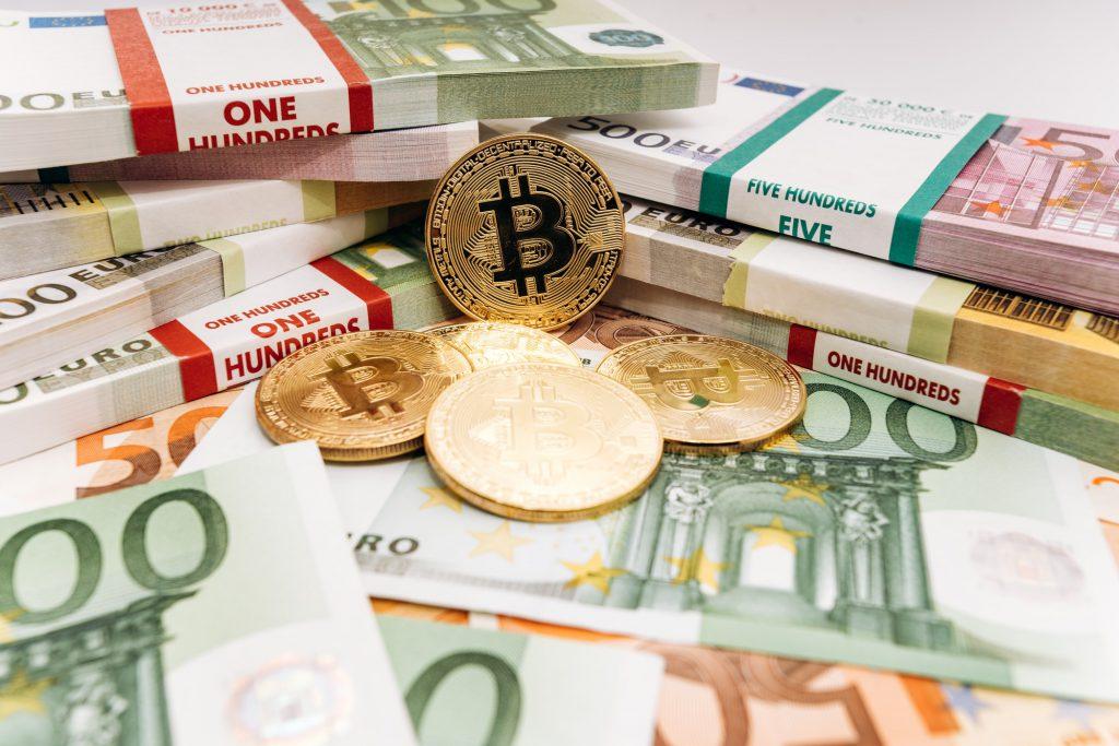 Bitcoin-Ahorro-Inversion