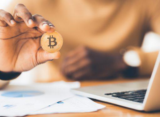 ¿Qué es el bitcoin? 10 preguntas que (casi) nadie puede responder