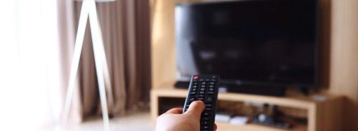 ¿Cómo convertir mi SMART TV en Bluetooth en solo 5 pasos?