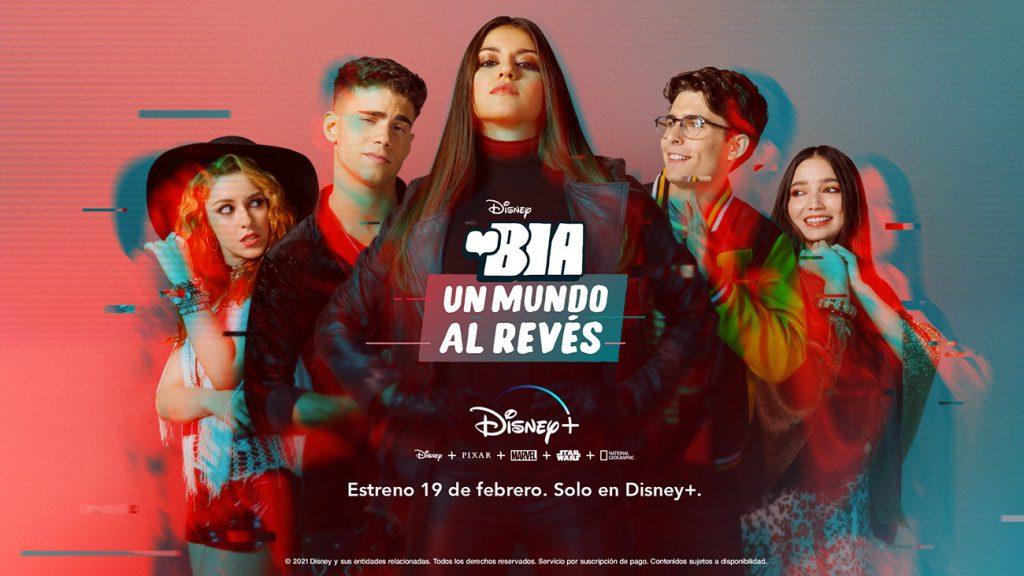 Bia-Un-Mundo-Al-Revés-Disney-Marzo