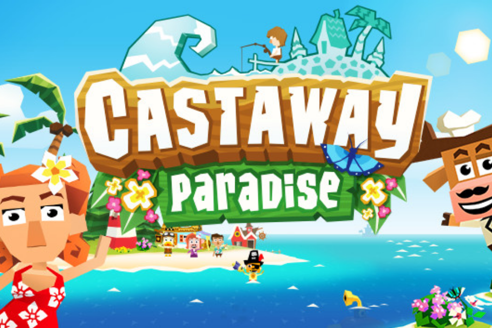 Castaway-Paradise-Switch-JUEGO
