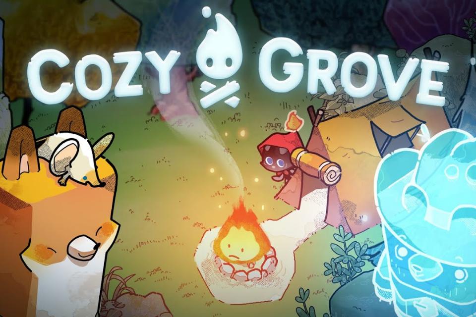 Cozy-Grove-X-Box-One-Juego