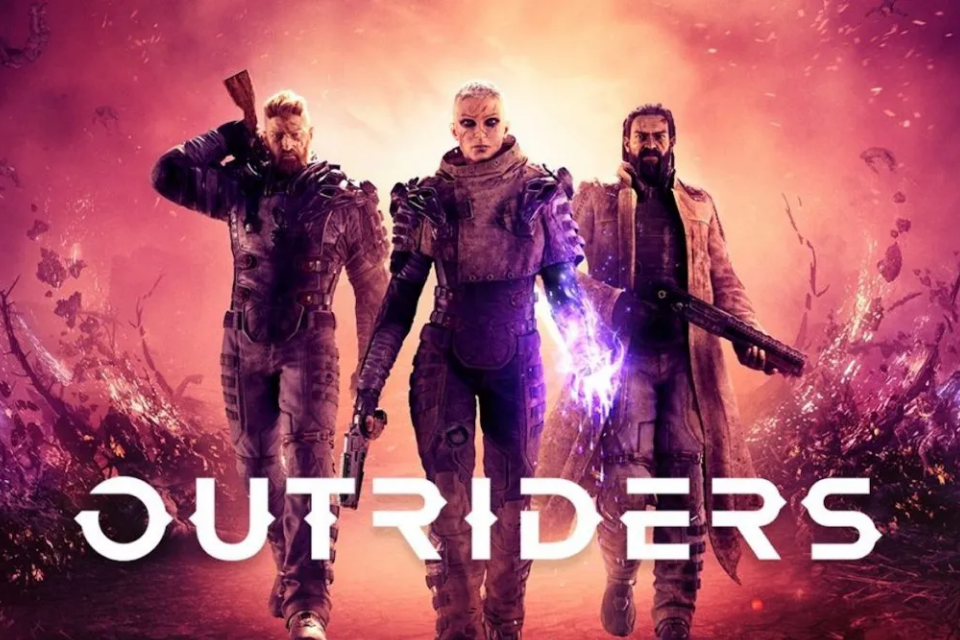 Outriders-xbox-one-abril-juego-gamer