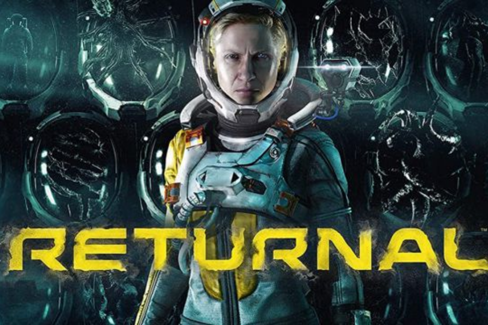Returnal-Video-Juego