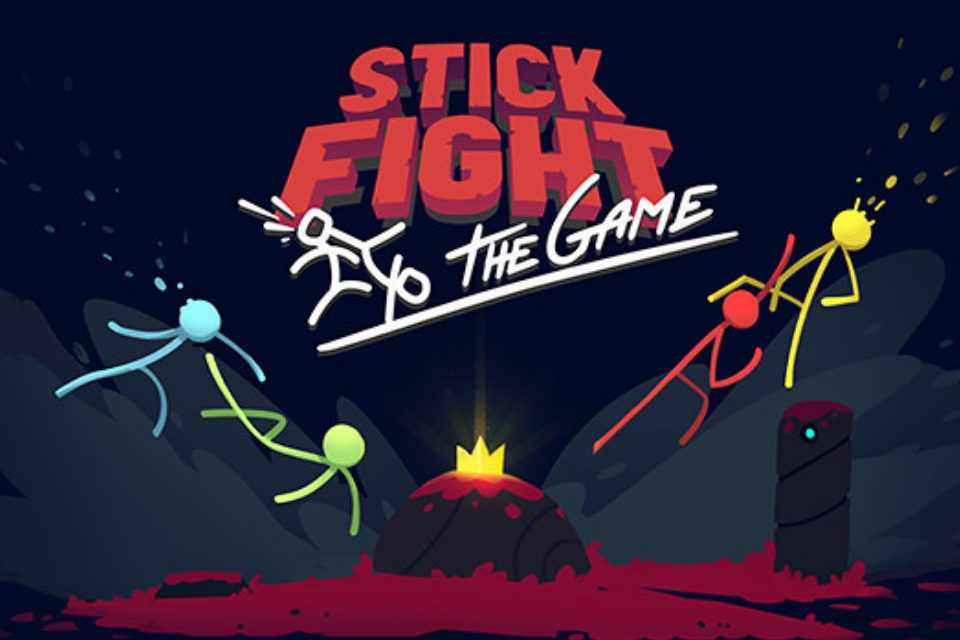 Stick-Fight-The-Game-Juego-Gamer