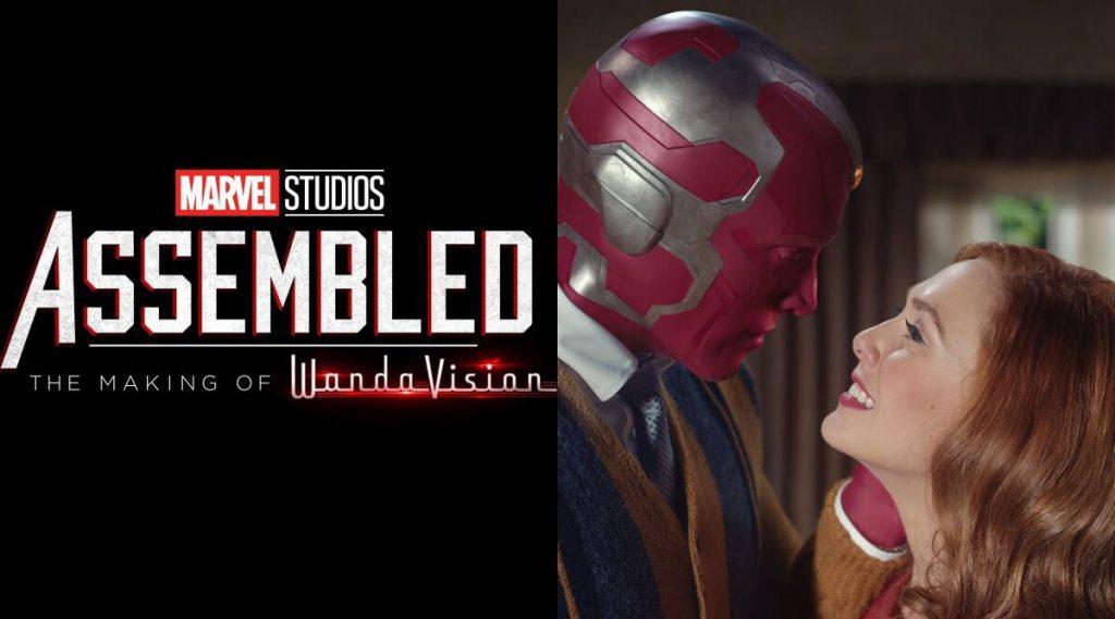 Wandavision-Making-Of-Disney-Marzo