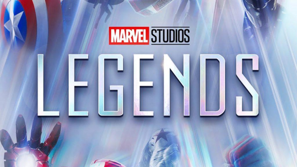 marvel-studios-legends-marzo-Disney