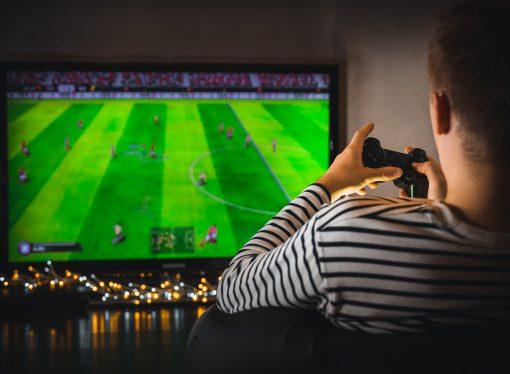 STEAM LINK: ¿CÓMO JUGAR EN 8K EN TU SMART TV?