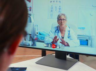GUÍA: ¿Cómo elegir la webcam perfecta sin gastar mucho dinero?