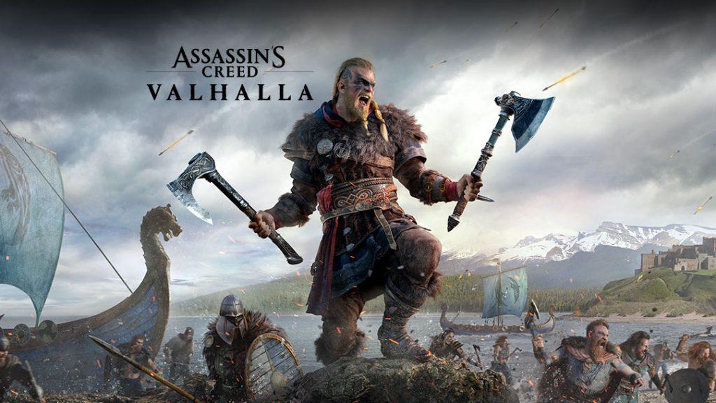 Assassins-Creed-Valhalla-Más-Jugado-PC-videojuegos