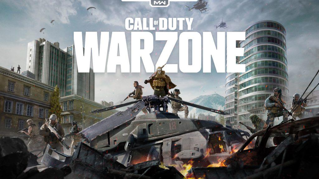 Call-Of-Dutty-Warzone-Xbox-Más-Jugado